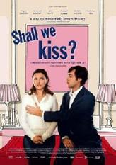 Shall We Kiss? showtimes and tickets