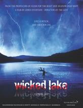 Wicked Lake showtimes and tickets