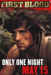 Rambo: First Blood showtimes and tickets
