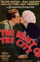 Beast of the City / Skyscraper Souls showtimes and tickets