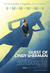 Guest of Cindy Sherman showtimes and tickets