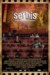 Serbis showtimes and tickets