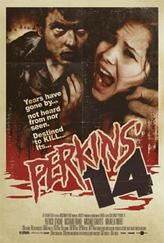 After Dark Horrorfest: Perkins' 14 showtimes and tickets