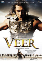 Veer showtimes and tickets