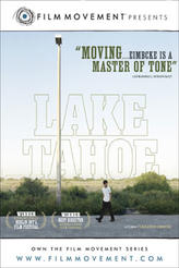 Lake Tahoe showtimes and tickets