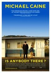 Is Anybody There? (Luxury Seating) showtimes and tickets