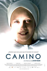 Camino (2008) showtimes and tickets