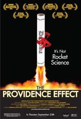 The Providence Effect showtimes and tickets