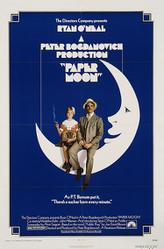 Paper Moon / What's Up, Doc? showtimes and tickets