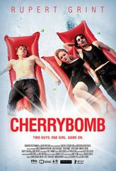 Cherrybomb / Identities showtimes and tickets