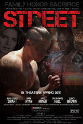 Street showtimes and tickets