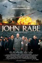 John Rabe showtimes and tickets