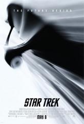 Star Trek / Free Enterprise showtimes and tickets