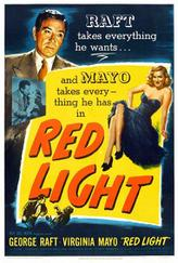 Red Light / Johnny Angel showtimes and tickets