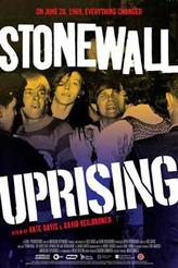 Stonewall Uprising showtimes and tickets