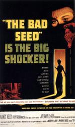 The Bad Seed / Kathy O' showtimes and tickets