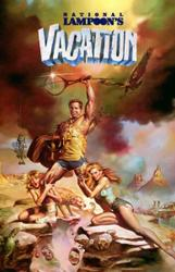 Vacation (National Lampoon's Vacation) / Fletch showtimes and tickets