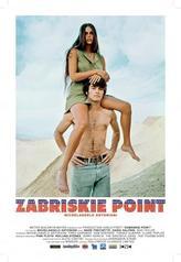 Zabriskie Point / If... showtimes and tickets