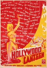 Hollywood Canteen showtimes and tickets