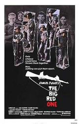 The Big Red One: The Reconstruction / The Steel Helmet showtimes and tickets