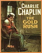 Gold Rush / 3 Shorts showtimes and tickets