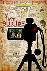 My Suicide showtimes and tickets