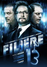Filière 13 showtimes and tickets