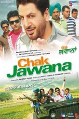 Chak Jawana showtimes and tickets