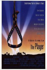 The Player / The Rapture showtimes and tickets