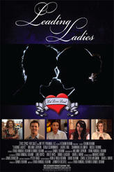 Leading Ladies showtimes and tickets