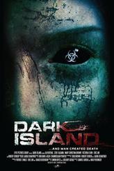 Dark Island showtimes and tickets