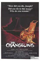 The Changeling (1980) showtimes and tickets