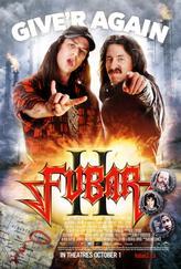 Fubar II showtimes and tickets