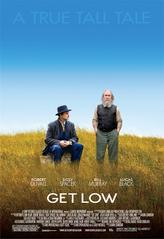 Get Low / Tomorrow showtimes and tickets