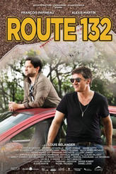Route 132 showtimes and tickets