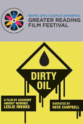 Dirty Oil showtimes and tickets