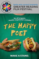 GR: HAPPY POET showtimes and tickets