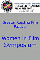 GR WOMEN IN FILM SYMPOSIUM showtimes and tickets