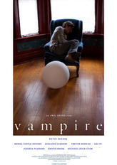 Vampire showtimes and tickets