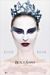 Black Swan/ Pi showtimes and tickets