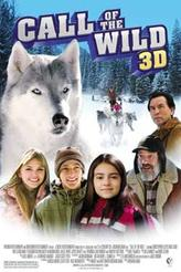 Call of the Wild 3D showtimes and tickets
