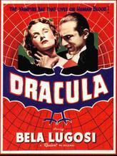Dracula / Mark of the Vampire showtimes and tickets