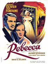 Rebecca / The 39 Steps showtimes and tickets