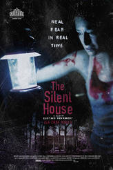 The Silent House showtimes and tickets