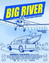 Big River/ The Greenhorns showtimes and tickets