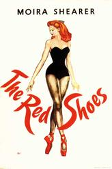 The Red Shoes/Black Narcissus showtimes and tickets