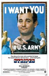 Stripes/Caddyshack showtimes and tickets