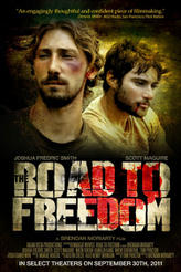 The Road to Freedom showtimes and tickets