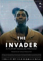 The Invader showtimes and tickets