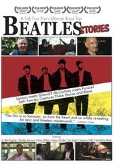 Beatles Stories showtimes and tickets